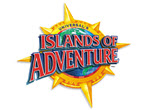 Universal's Islands of Adventure�